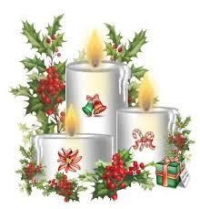 Comida de navidad entre propietarios/as Federación E.T.V.