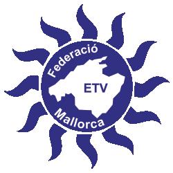 Federacion ETV Mallorca